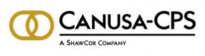Powder Coatings Brand - Canusa CPS