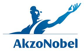 Powder Coatings Brand - Akzo Nobel