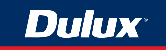 Surface Coating Products - Dulux